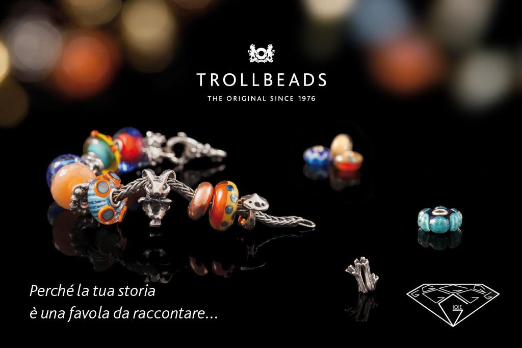 Giornata Trollbeads Riccione