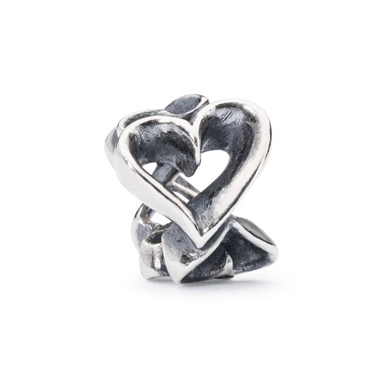 Trollbeads Amore Infinito 2