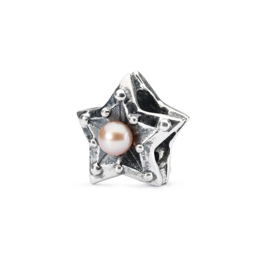 bead stella pesci