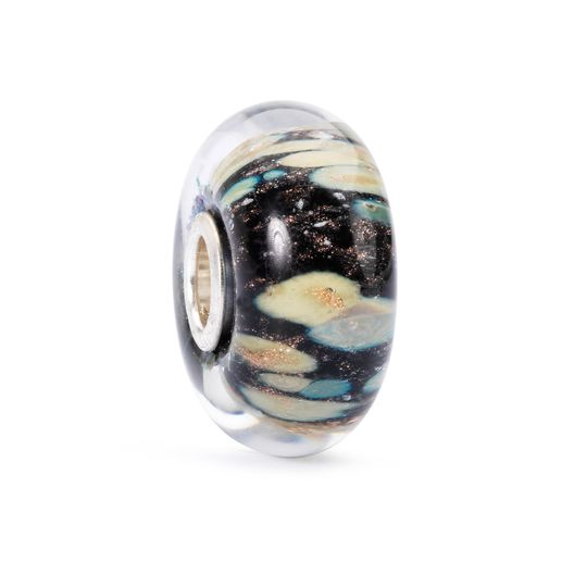 trollbeads ombre d'autunno