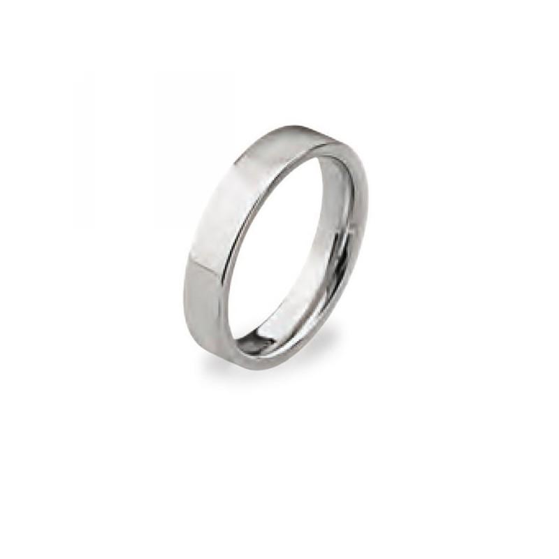 anello 2jewels steel uomo