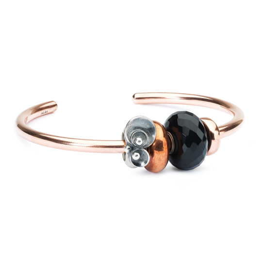 Trollbeads Bangle Potere dell'Amore
