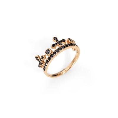 anello-corona-zirconi (1)