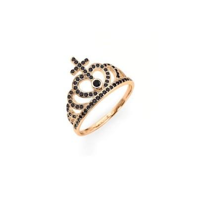 anello-corona-zirconi (2)