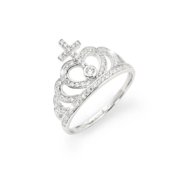 anello-corona-zirconi