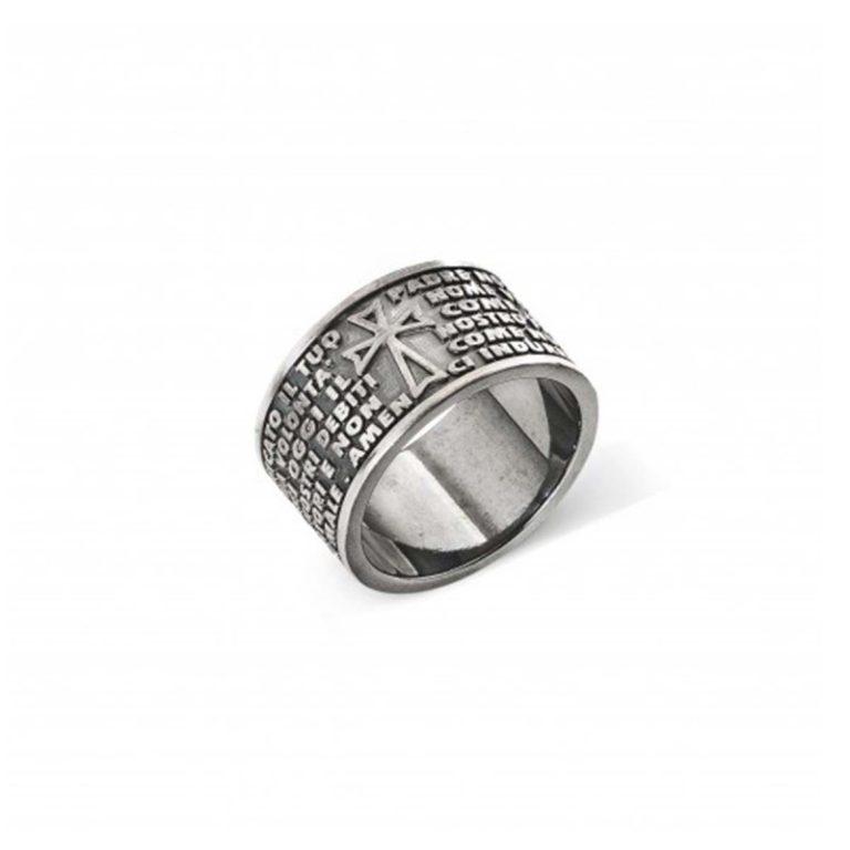 anello-padre-nostro (1)