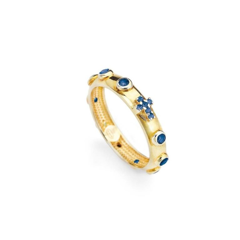 anello-rosario-zirconi (3)