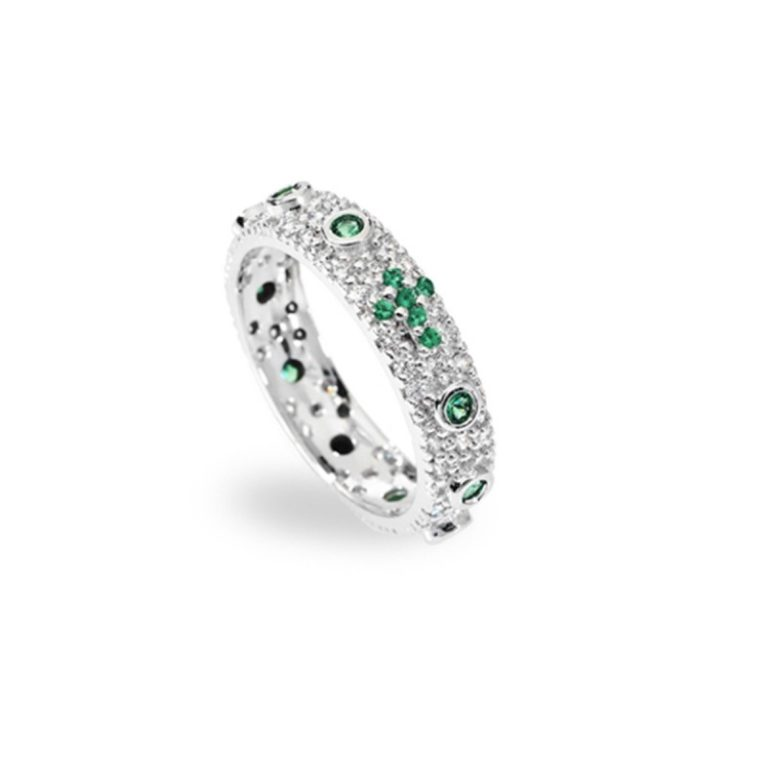 anello-rosario-zirconi-pave (1)