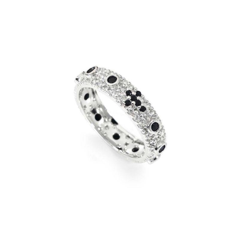 anello-rosario-zirconi-pave