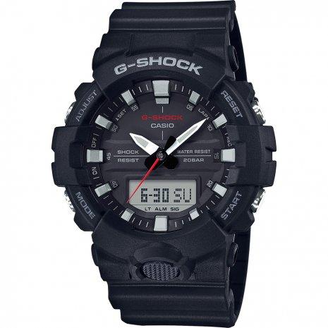 g-shock-ga-800-1aer-ga-800-1aer-8606813