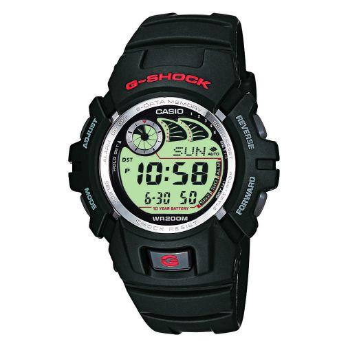 orologio-impermeabile-g-shock-g-2900f-1ver