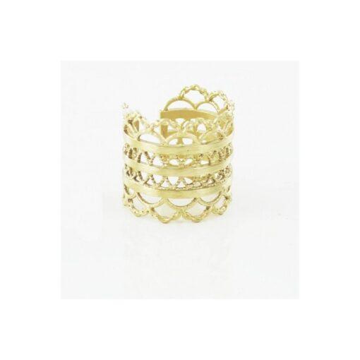 stroili-anello-frida-in-ottone-placcato-1607297