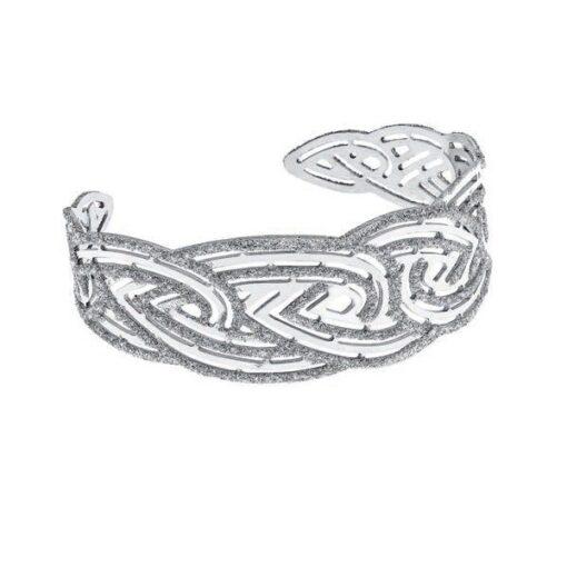 stroili-bracciale-in-argento-rodiato-e-glitter-vanite-1607945