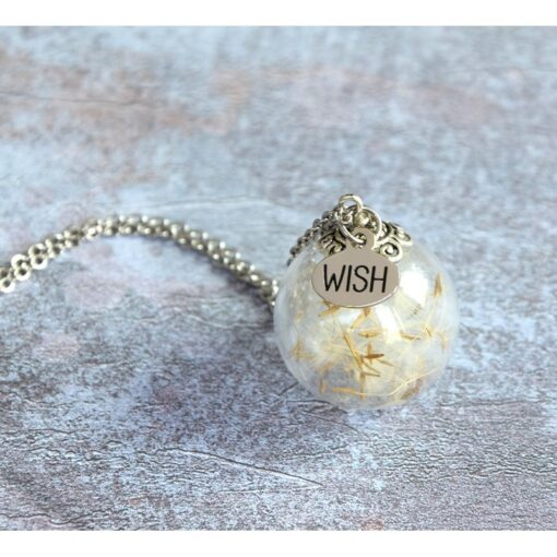 collana-make-your-wish