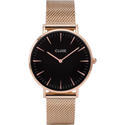 orologio-cluse-la-boheme-cl18113
