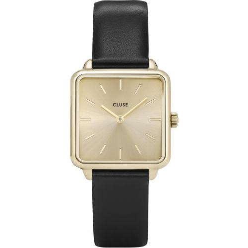 orologio-cluse-la-tetragone-cl60004