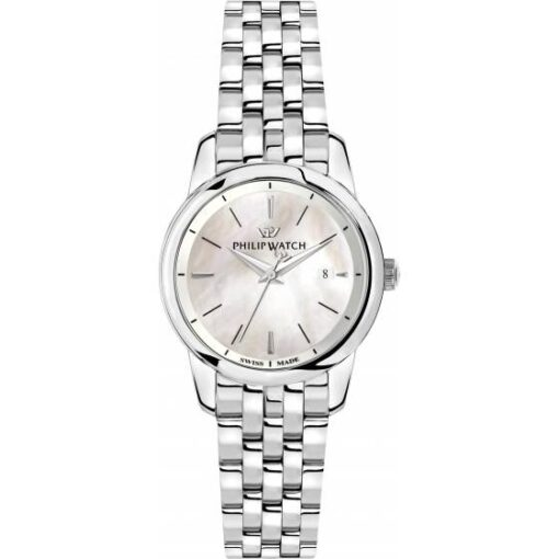 2-orologio-philip-watch-anniversary-r8253150503@2x