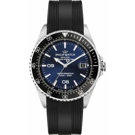 orologio-philip-watch-sealion-r8251209001