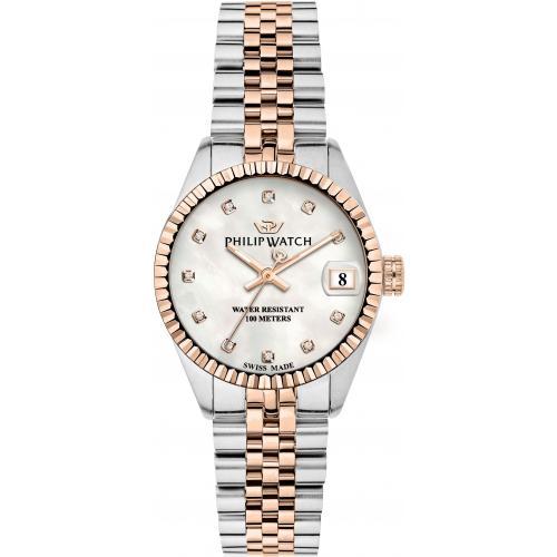 orologio-philip-watch-caribe-r8253597546