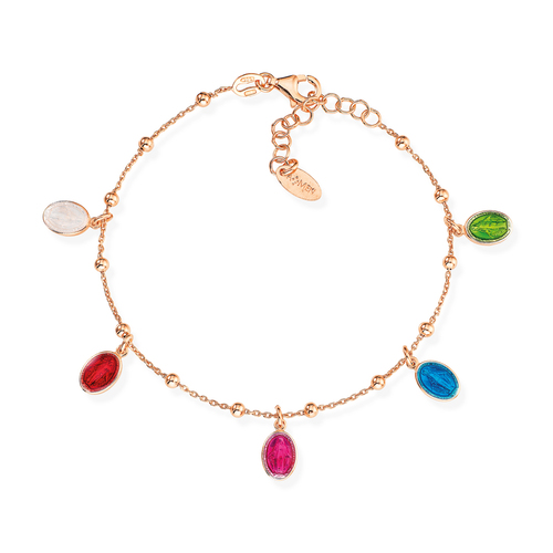 bracciale-madonnine-smaltate-multicolor_619_big