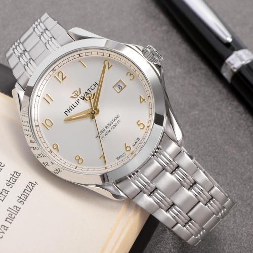 6-orologio-philip-watch-blaze-r8253165006