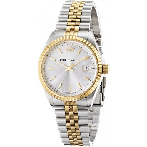 orologio-philip-watch-caribe-r8253107010