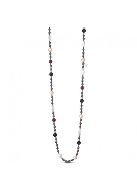 collana-lelune-glamour-ruby-in-ematite-con-perle-e-agata-nera-da-donna