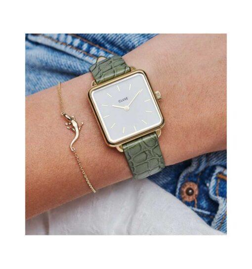 orologio-donna-cluse-la-tetragone-cl60016